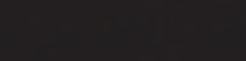 Logo espacio invisible